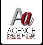 Agence d'Architecture Brosselard & Troncy