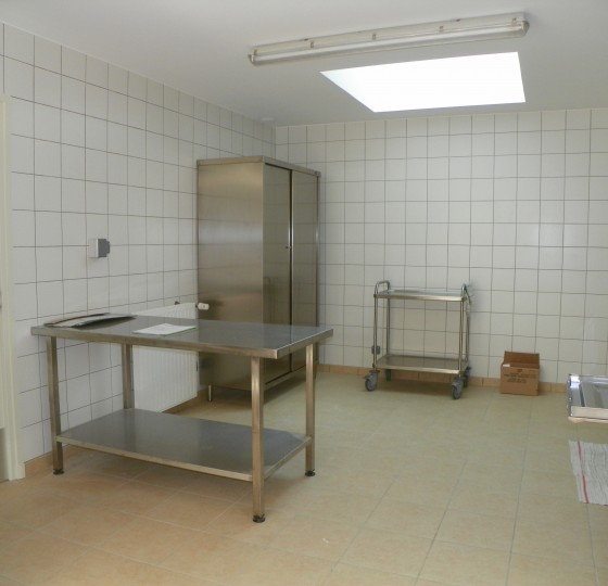 CANTINE SCOLAIREVILLERS (42)