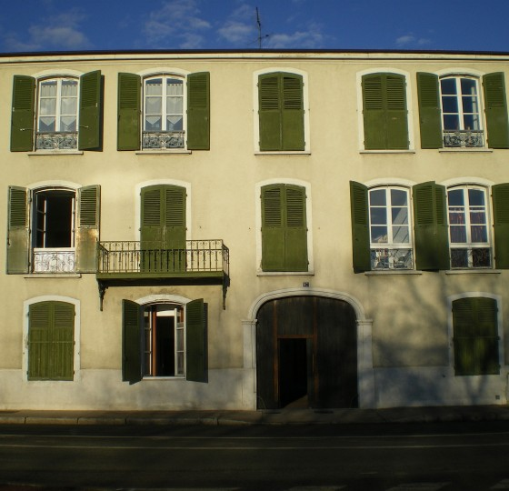 RENOVATION DE FACADES (42)