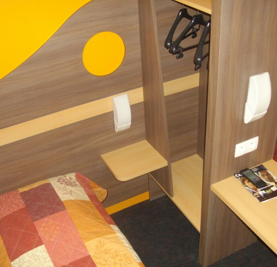 HOTEL HELIOS A MABLY (42)