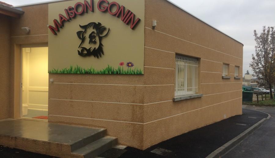MAISON GONIN (42)